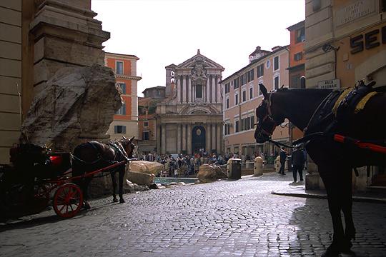 ـُشقي المج ـنونـ ايطاليا...!]