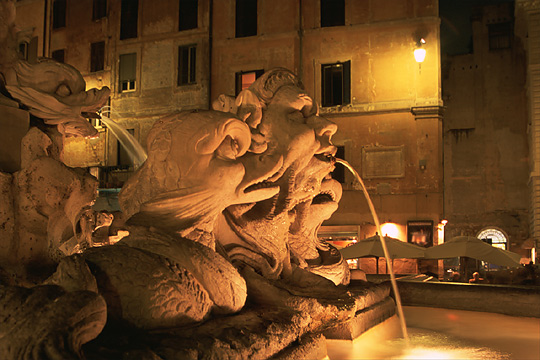 العاصمه الايطاليه rome07.jpg