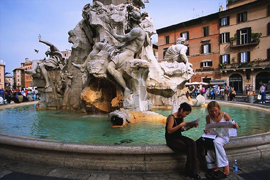 العاصمه الايطاليه rome11.jpg