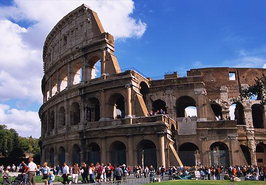 العاصمه الايطاليه rome16.jpg