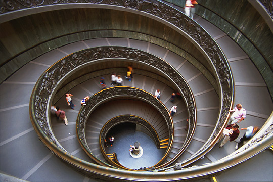 ايطاليا ital rome55.jpg